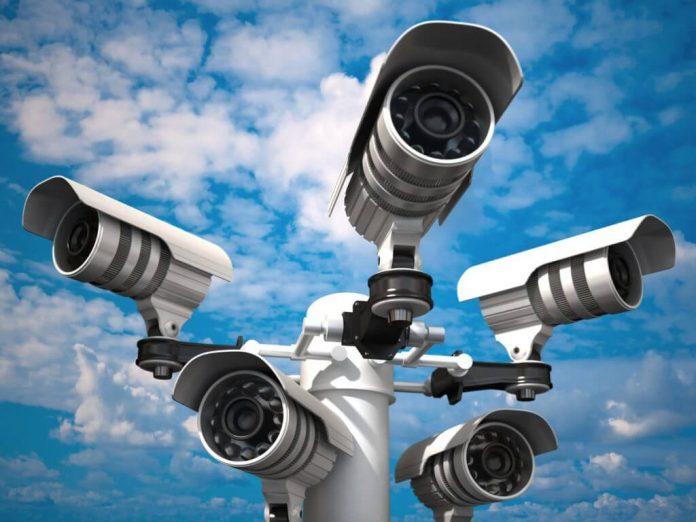 Advantages and Disadvantages of CCTV Cameras