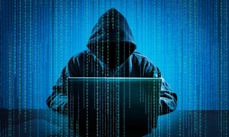 How to Avoid Cyber-Crime? 10 Helpful Tips