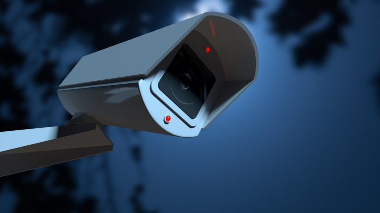 CCTV: It's Importance and Benefits