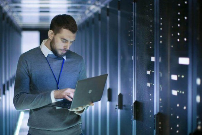 Beneficial steps to a cyber-security prevention plan
