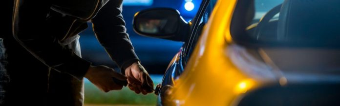 HOW TO CHOOSE CAR THEFT PREVENTION DEVICES?