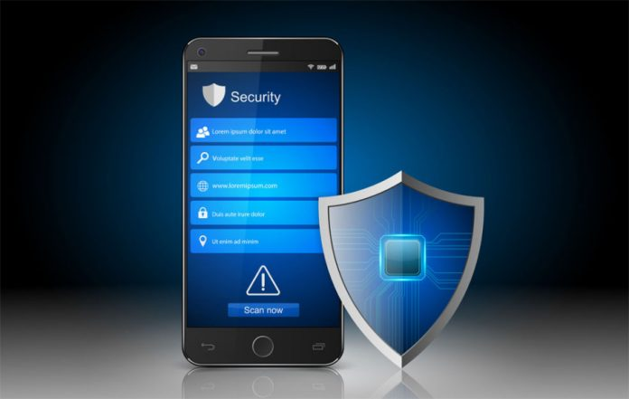Best free antivirus app for android in 2020