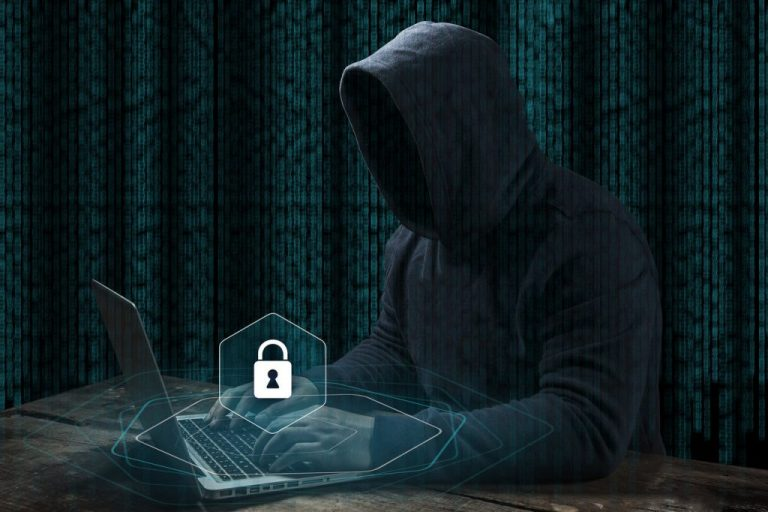 How to secure windows 10 from hackers? Surprising tips!