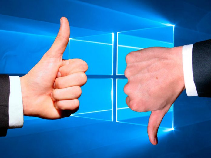 How to fix startup problems with the Windows Startup Repair Tool?
