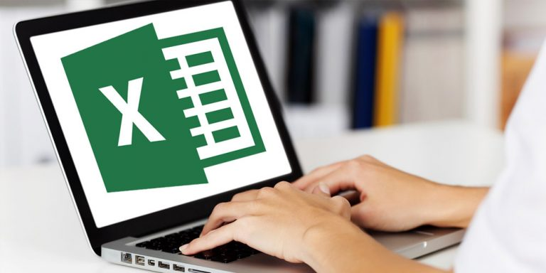 How to Remove Excel 2016 Password Free?